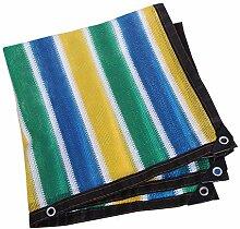 Shade Cloth Wrap Angle Design Verschlüsselung