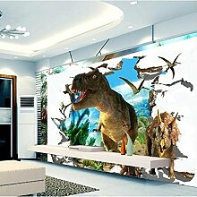 ShAH 3D Wallpaper Benutzerdefinierte Wandbild