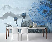 ShAH 3D Wallpaper Home Dekoration Wohnzimmer