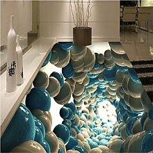 ShAH Benutzerdefinierte Decoratione Abstrakte