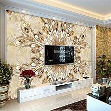 ShAH Custom Hintergrundbild Home Möbel Große