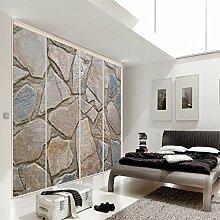 ShAH Custom Home Möbel Tv-Kulisse Wohnzimmer