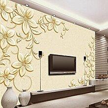 ShAH Custom Wallpaper Hochauflösende