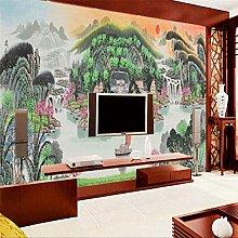 ShAH Custom Wallpaper Wallpaper Feng Shui Wasser