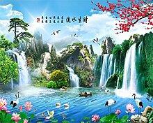 ShAH Fotos Wallpaper Landschaft Wasserfreien
