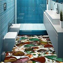 ShAH Moderne Aufkleber Stock Wandbild Hd Farbe