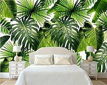 ShAH Moderne Dekoration Wallpaper Frischen Regen