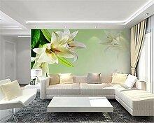ShAH Wallpaper 3D Wohnzimmer Schlafzimmer Tv