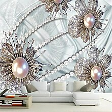 ShAH Wallpaper Benutzerdefinierte Wohnzimmer