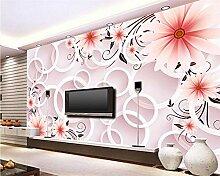 ShAH Wallpaper Für Wände 3D Custom 3D Dream