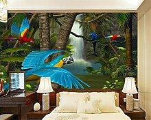 ShAH Wallpaper Für Wände 3D Home Dekoration