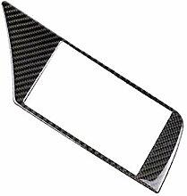 shangjunol Carbon-Faser-GPS-Navigationsbildschirm