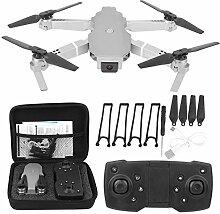 Shanrya Luftbild-Drohne, präzise Details Sorgen