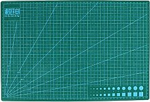 Sharplace PVC Selbst Heilen Schneiden Matte DIY