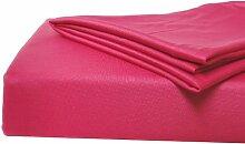 Shavel Home Products Athletix Bett Gear Set, 2, Hot Pink