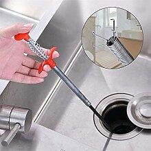 SHDT Multifunktionale Reinigungskralle Drain,