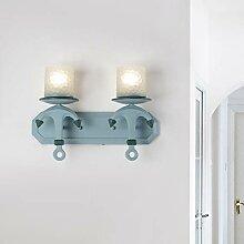 Sheen Moderne Kreativ Badezimmer Spiegel