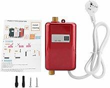Sheens 3800 Watt Mini Elektrische