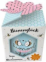 Sheepworld Geschenkewelt 46558 XL Becher mit