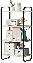 Shelf Floor Multi-Layer-Lagerregal Finishing