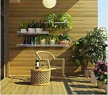 Shelf Home Küchenregal Wandhalter Abtropfbrett