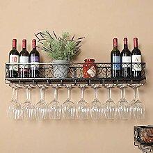 Weinregal Küche günstig online kaufen | LionsHome