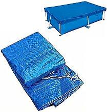 shenchia Solar-Solarschwimmbadabdeckung,