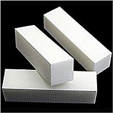 SHENG shengyuan 50 Teile/los Weiß Hohe Qualität