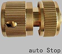 SHENGSHIHUIZHONG 10 Arten 16mm Messing for