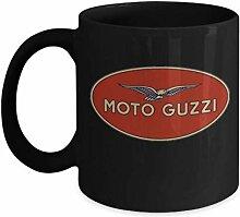 shenguang Moto Guzzi Motorcycles Italy