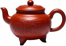 SHENTIANWEI Teetasse Teekanne Teeset Mit Tasse
