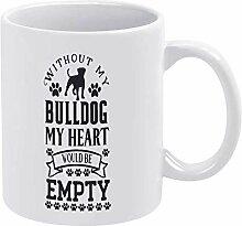 Shetland Sheepdog, lustige Keramik-Kaffeetasse,