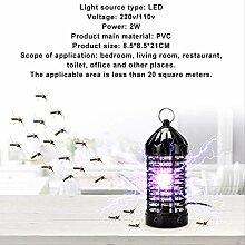 shijiezheng Elektronische Mückenschutz Led