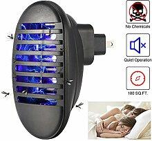 shijiezheng Mückenschutz Lampe Portable