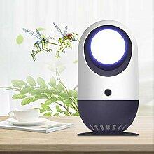 shijiezheng Mückenschutzlampe USB Elektrische