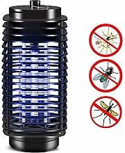 shijiezheng Tragbare Mückenlampe, LED Laterne