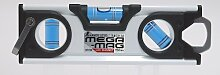 Shinwa Sokutei Handy level MEGA-MAG with magnet