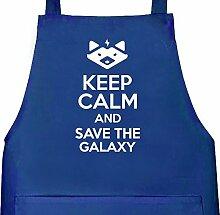 Shirtstreet24, Keep Calm And Save The Galaxy,