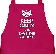 Shirtstreet24, Keep Calm And Save The Galaxy,