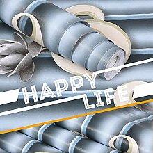shiyueNB Europäische wasserdichte PVC Moderne