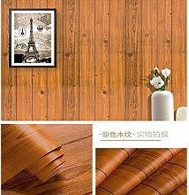 shiyueNB PVC wasserdicht Selbstklebende Streifen