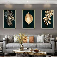 SHKHJBH Modern Abstract Modern Abstract Nordische