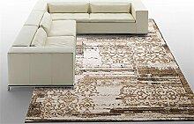 Shopping-Moderne minimalistische Schlafzimmer Nacht Wohnzimmer Rechteck Teppich