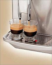 SHOT Espressoglas 2er