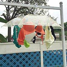 Shouhengda Kleidung Aufhänger, rutschfeste