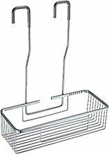 SHOW Duschablage zum Hängen Duschregal für