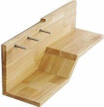 SHOW Mehrzweck Massiv Holz