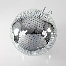 showking Große Discokugel GLIX mit