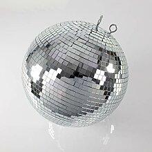 showking - Große Discokugel GLIX mit