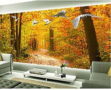 Shuangklei Tapete Tapete Für Wände 3D Moderne